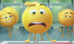 87976c26a7cf Be Authentic  A Closer Look at The Emoji Movie
